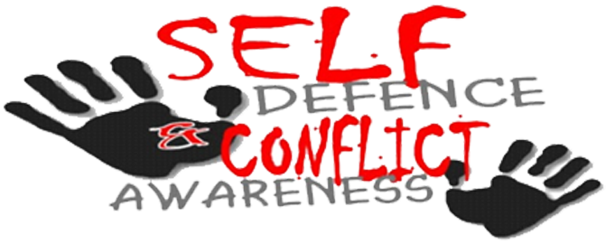 Self Defence & Conflict Awareness
